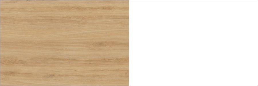 Màu tủ ngăn kéo đa năng có khoá_AKC Furniture