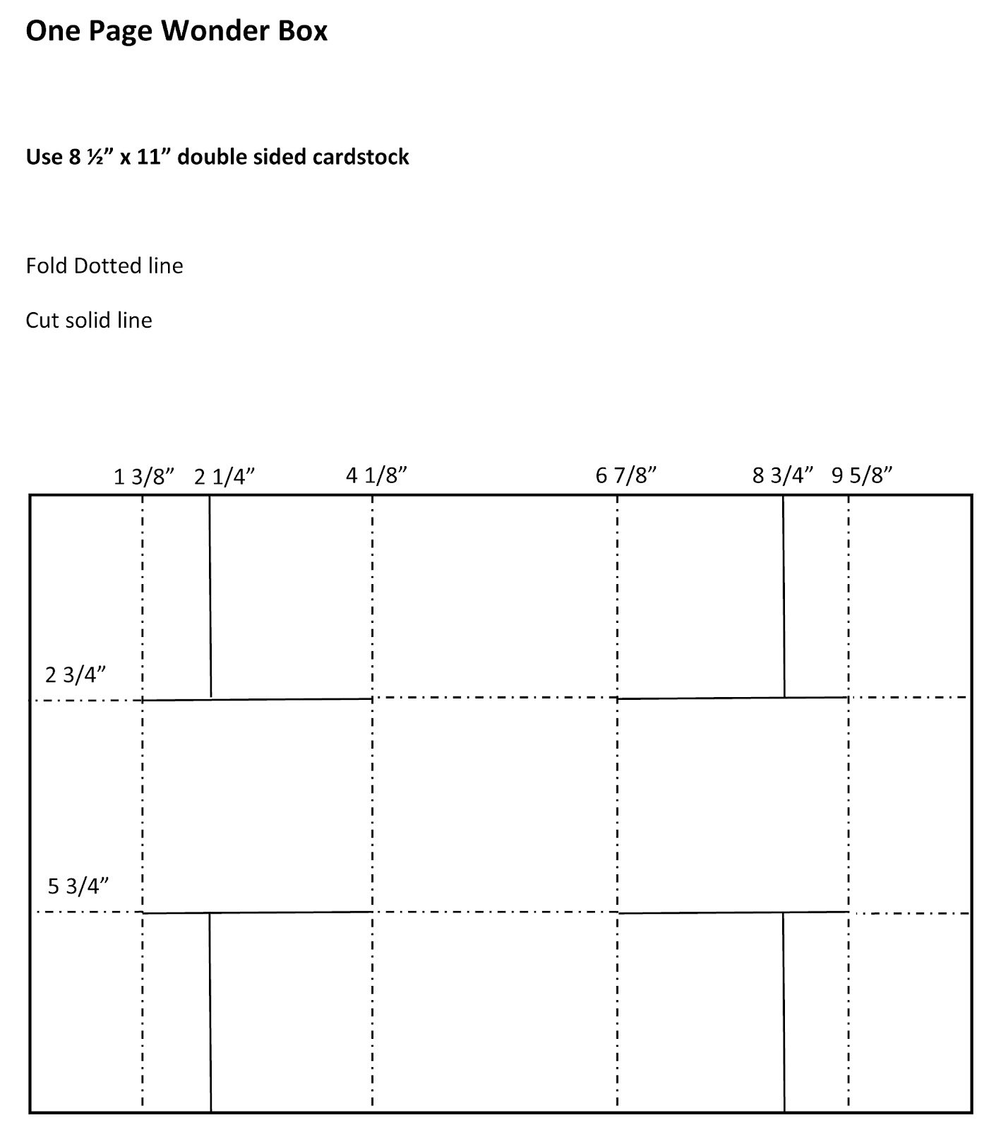 One Page Wonder Box sketch.jpg