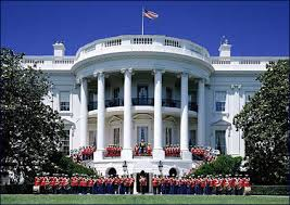 The White House (United States of America)