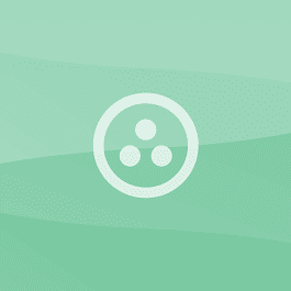 Thumbnail for eduPLEmooc Gamificacion - Community - Google+
