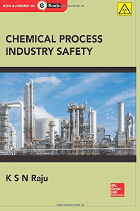 T456 Book] Download PDF Chemical Process Industry Safety By Prof