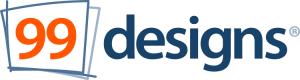 99designs-logo-750x200px