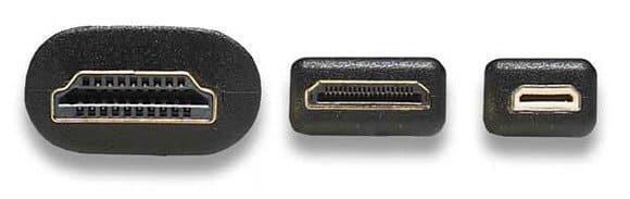 https://www.monitornerds.com/wp-content/uploads/2020/08/DisplayPort-versus-HDMI-sizes-1.jpg
