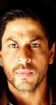Shahrukh Khan 2014 Earnings