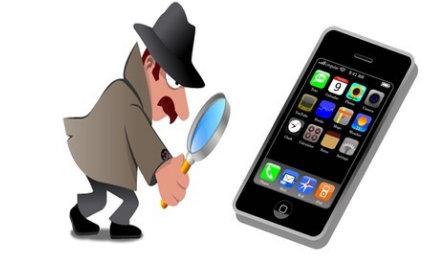 Bạn có đang tìm kiếm một ứng dụng theo dõi người khác trên iPhone?