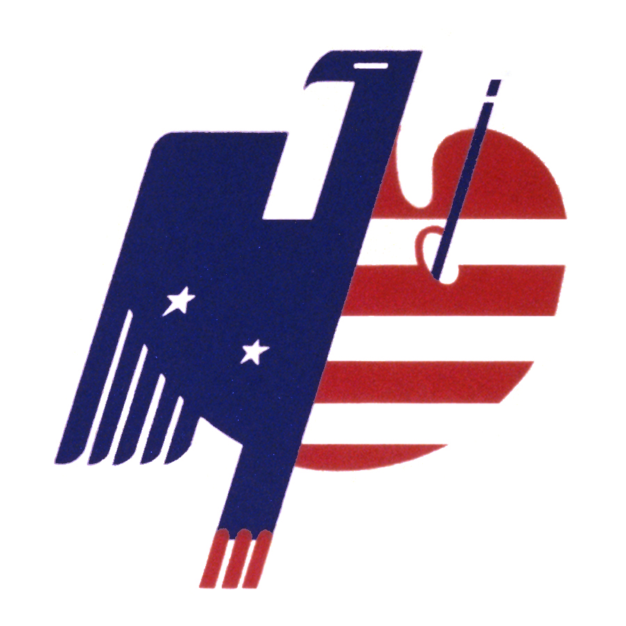 Federal-Art-Project-Icon3.png