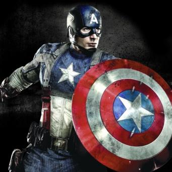 http://img2.wikia.nocookie.net/__cb20131113074711/disney/images/0/0b/CaptainAmerica3-TFA.jpg