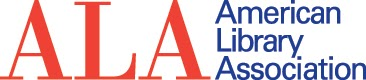 ALA_Logo_stacked_color.jpg