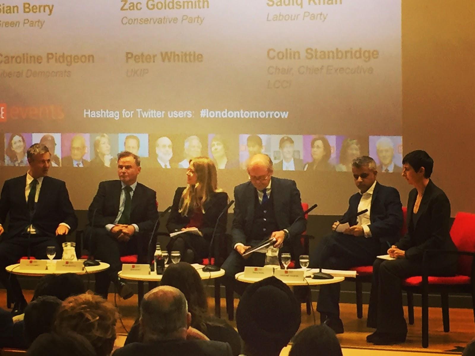 Mayoral candidates_LSE_LCC.jpg