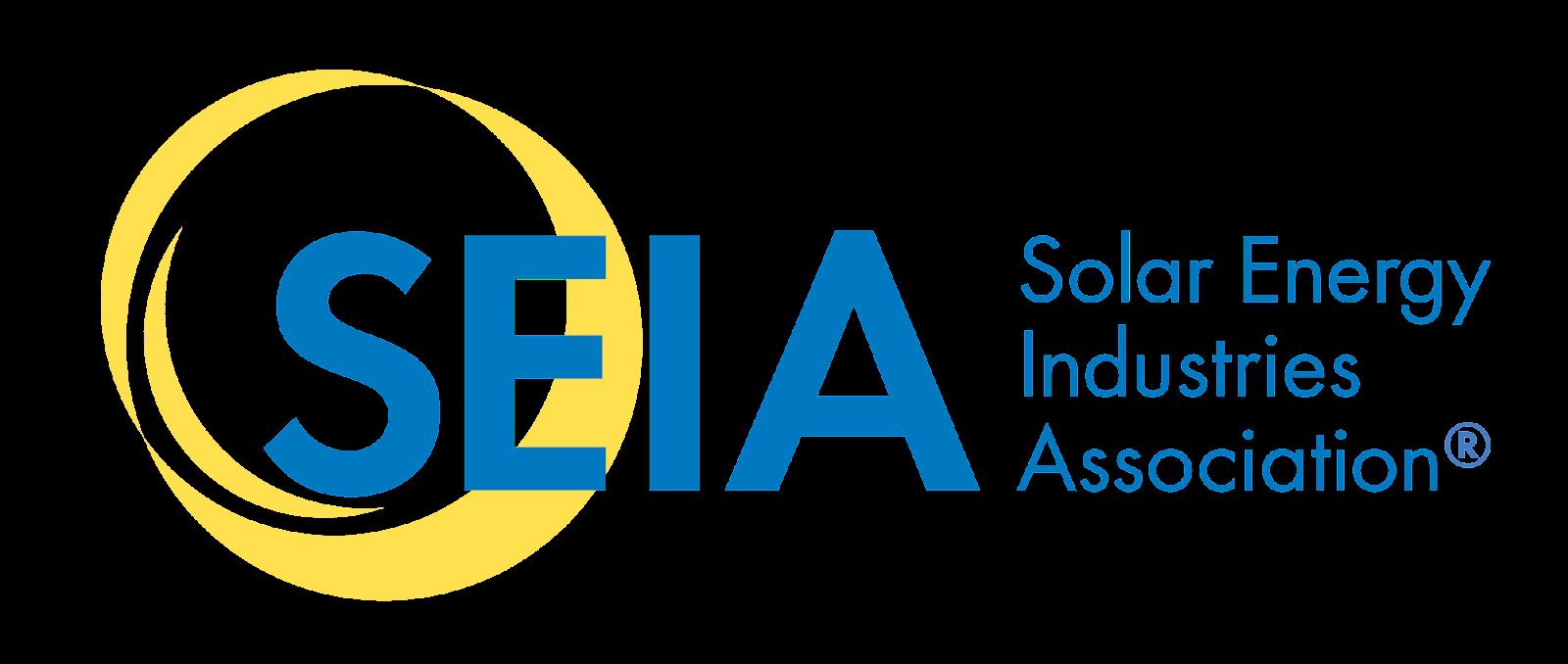 https://events.solar/puertorico/wp-content/uploads/sites/18/2018/10/SEIA-logo-02.png