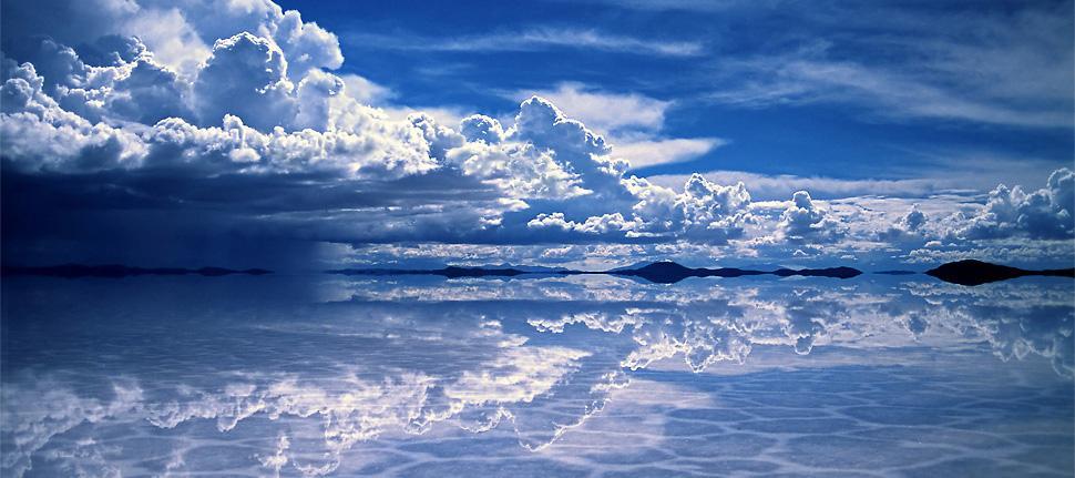 http://3.bp.blogspot.com/-0jChO92rCkM/Ti1FoMGv5OI/AAAAAAAAABc/Gj61wzhO1Xc/s1600/Salar-de-Uyuni-Bolivia21.jpg