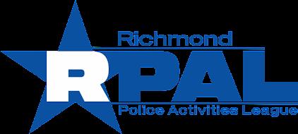 Richmond Police Activities League, Richmond, California