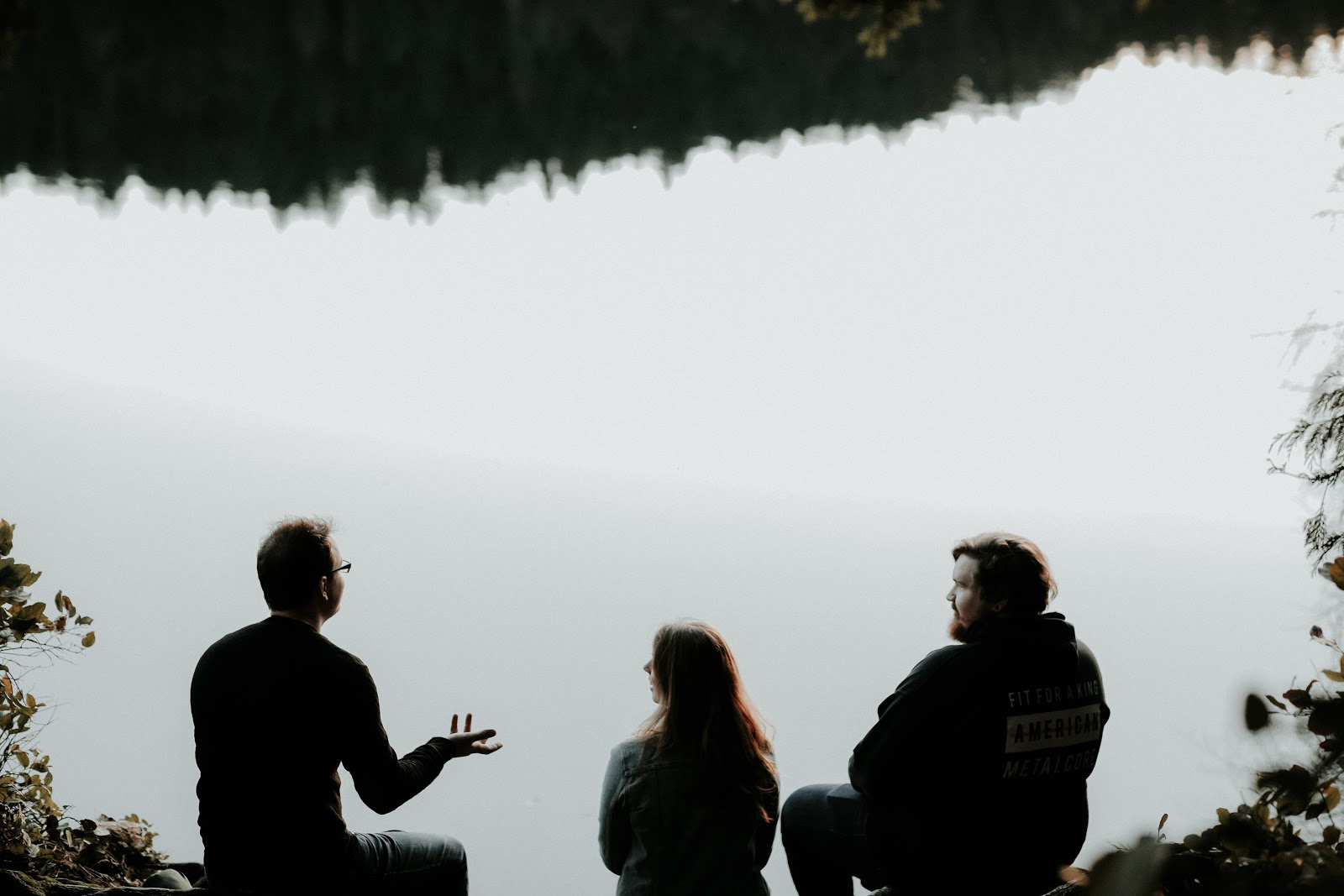 Empathic listening (A complete guide)