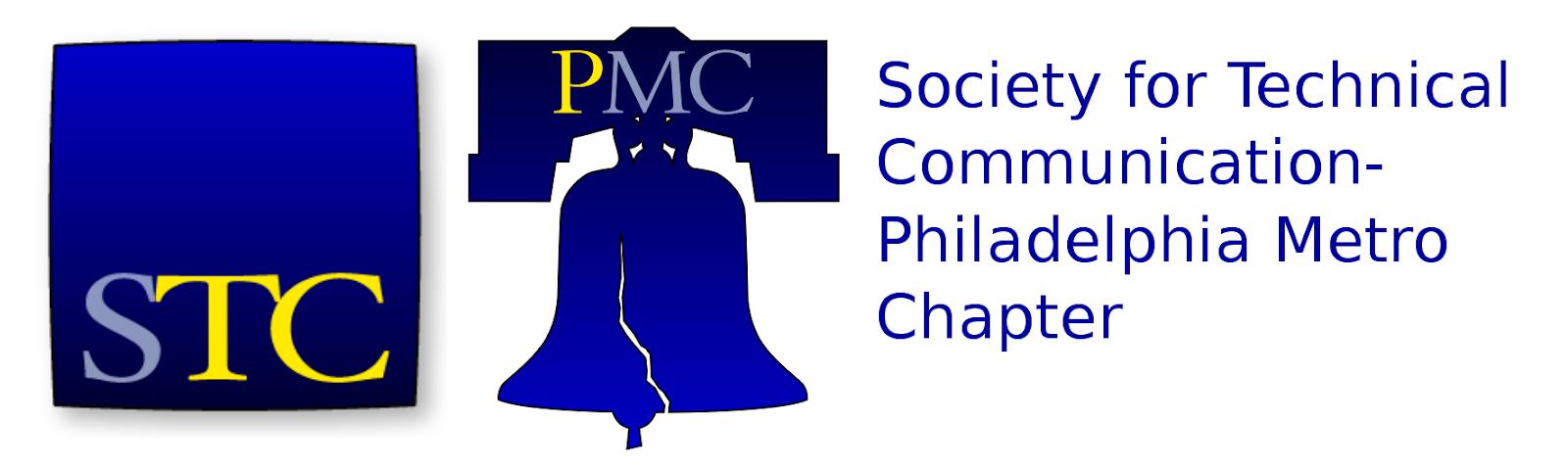 STC Philadelphia Metro Chapter