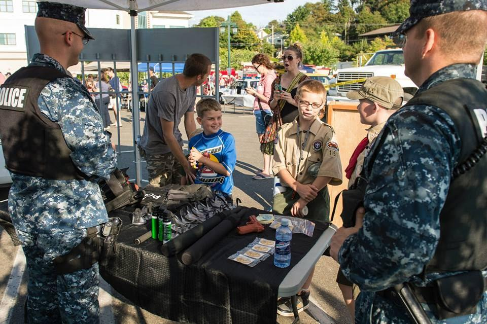 C:UsersCoeffDesktopArmy Base PicsNavy Base Kitsap Navy Base in Silverdale, WA11828646_802409033212360_646632305774747133_n.jpg