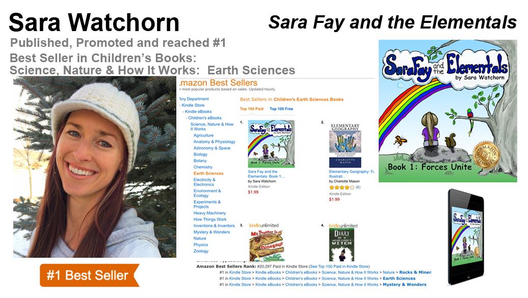 no_1_bestseller_sara_watchorn.jpg