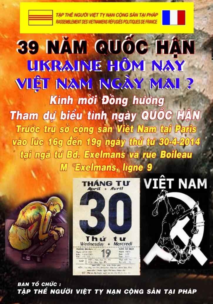 39 nam Quoc Han final.jpg