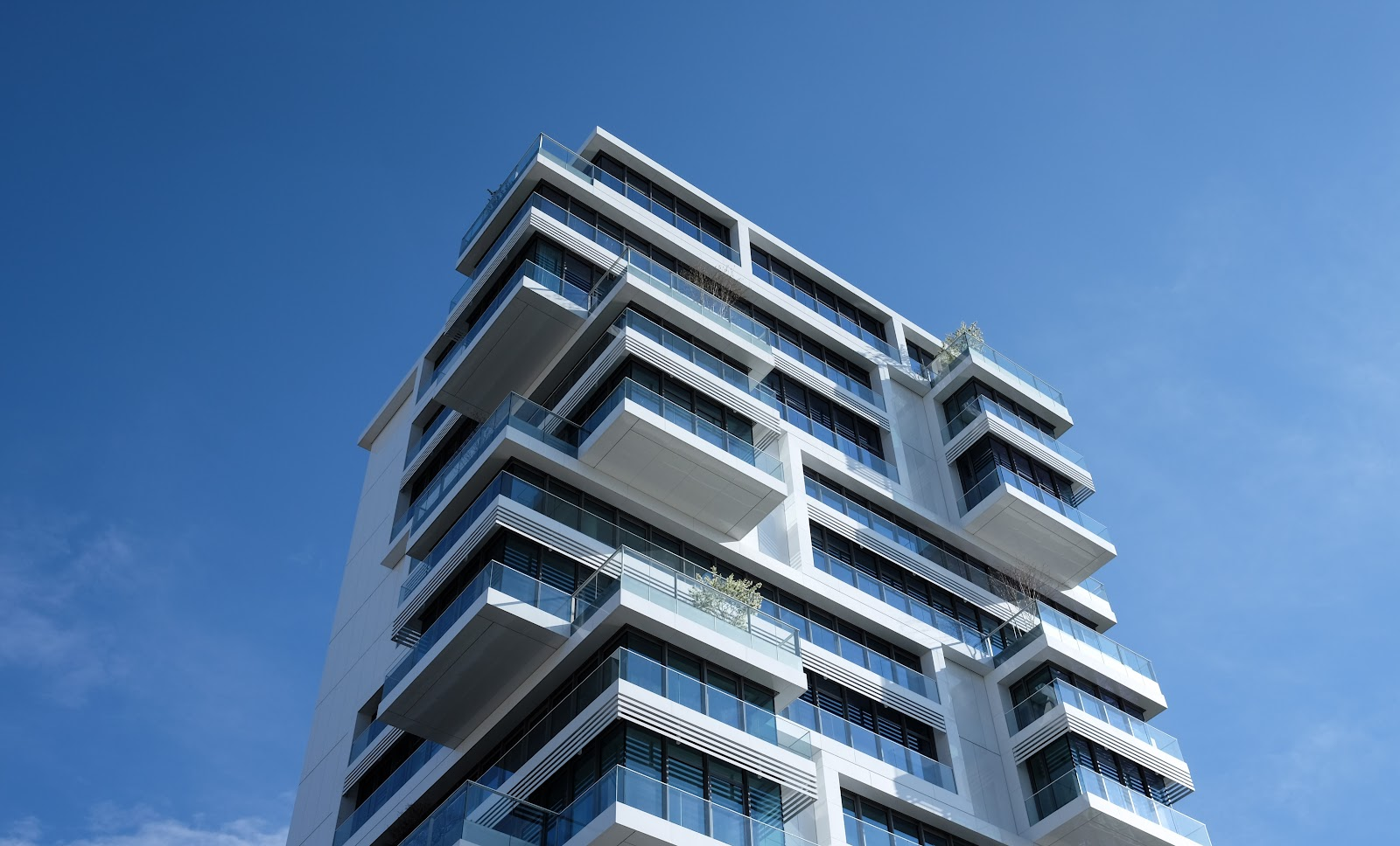 A Short Guide To Renting Out Your Condo