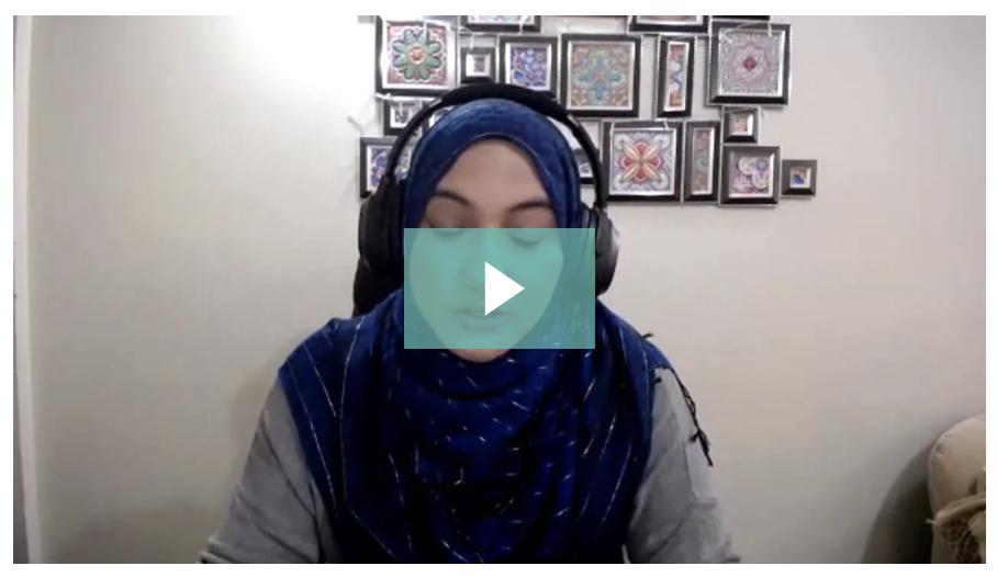 Samar Owais email copy expert video