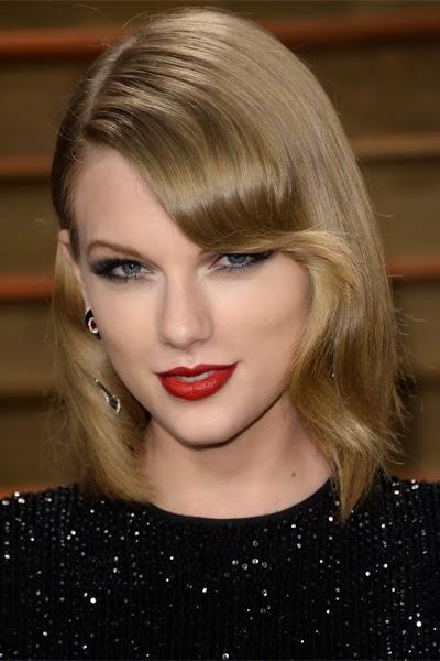Taylor Swift – $240 Million