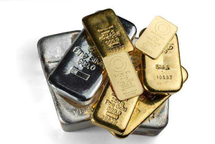 Why Investors Should Look Into Precious Metals ETFs | ETF Trends