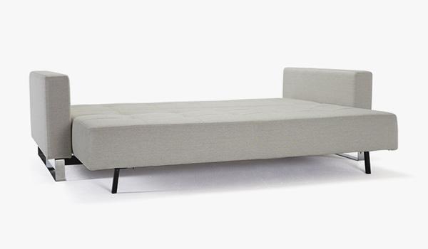 futon-sofa-bed