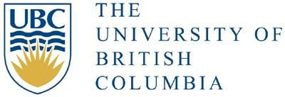 C:\Users\Lenovo\Desktop\Universities Logos\University of British Columbia.jpg