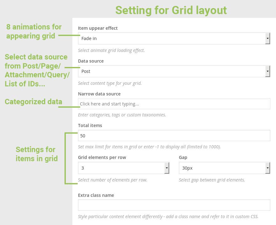 grid-general.jpg