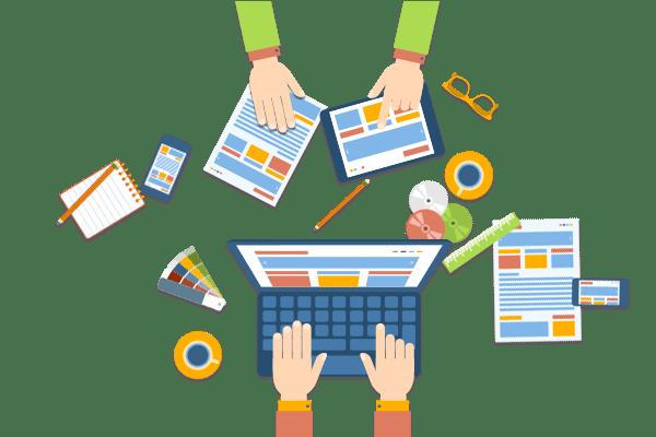 Tầm quan trọng của việc đào tạo nguồn nhân lực trong doanh nghiệp