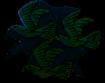 GrindEQ logo