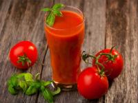 sucul-de-rosii-un-antioxidant-puternic_1_size1.jpg