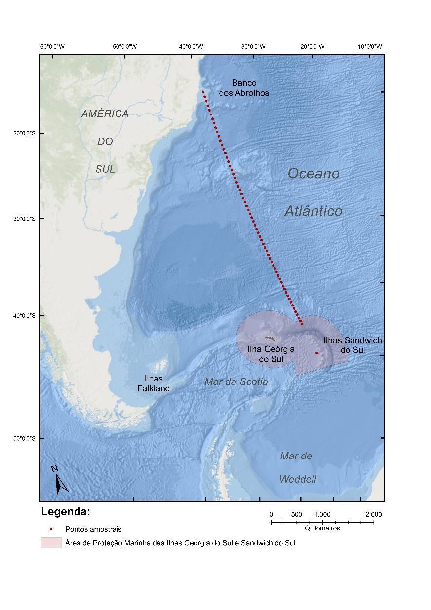 G:\Dani Abras\Documentos\Megaptera\Áreas de Estudo\Mapas Finais\Abrolhos_Dani_Baleia.jpg