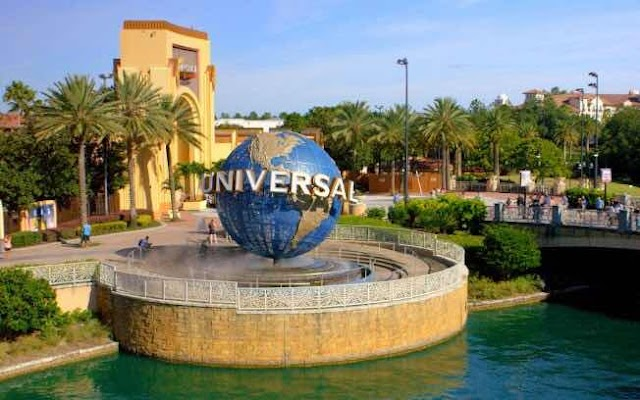 dicas para evitar perrengues nos parques do Universal Orlando Resort