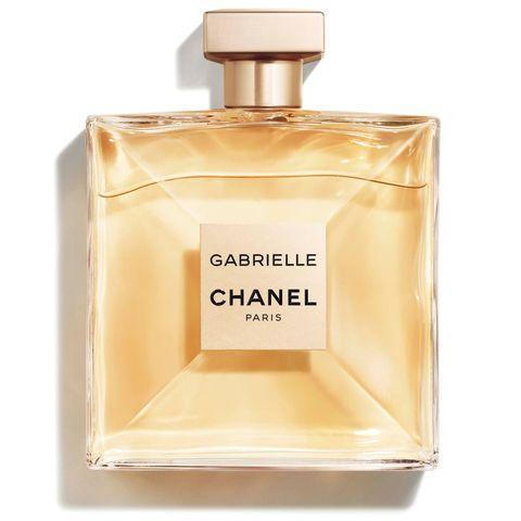 ความพิเศษของดอกมะลิใน Gabrielle Essence - CHANEL 09