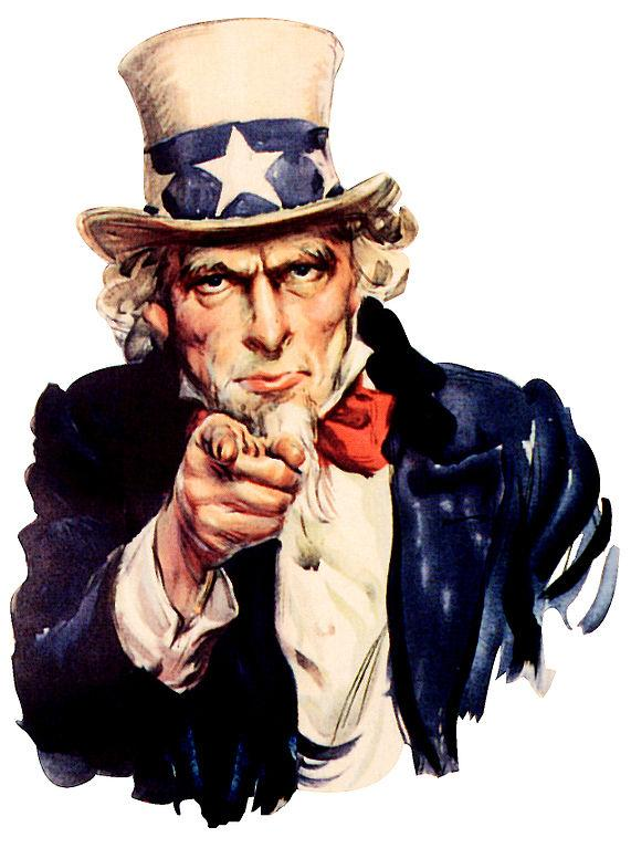 File:Uncle Sam (pointing