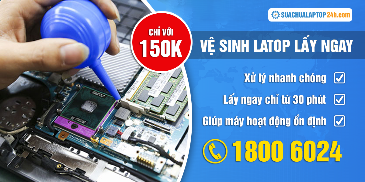 ve-sinh-laptop-ha-noi-1