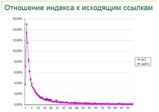 https://img-fotki.yandex.ru/get/6000/127573056.96/0_13fdaf_524436a9_orig.jpg