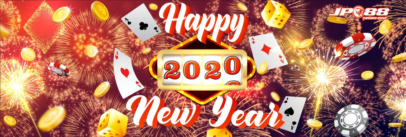 Link đăng nhập vào sòng bạc trực tuyến JP88 mới nhất 2020