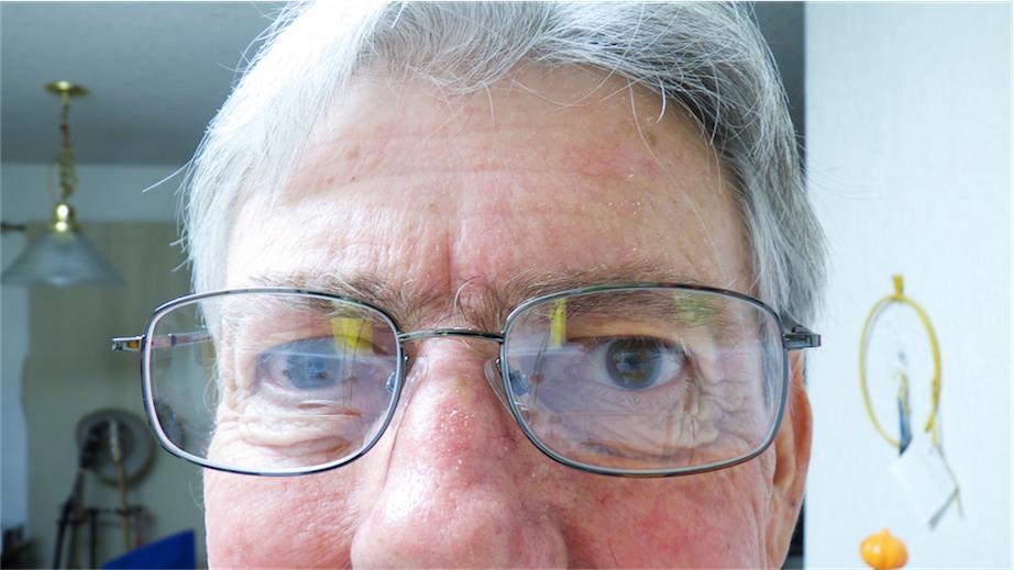 New Specs.jpg