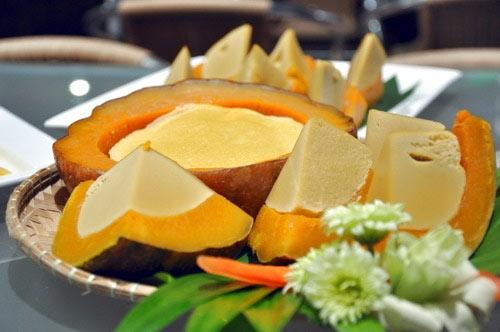Những món ăn vặt dưới 10.000 nổi tiếng ở 3 thành phố lớn 15