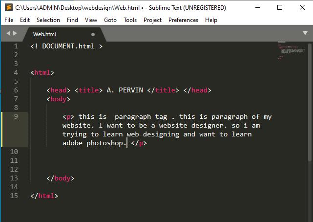 C:\Users\ADMIN\Desktop\Untitled.png