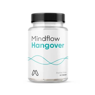 Recenze Mindflow.cz: Mindflow Hangover