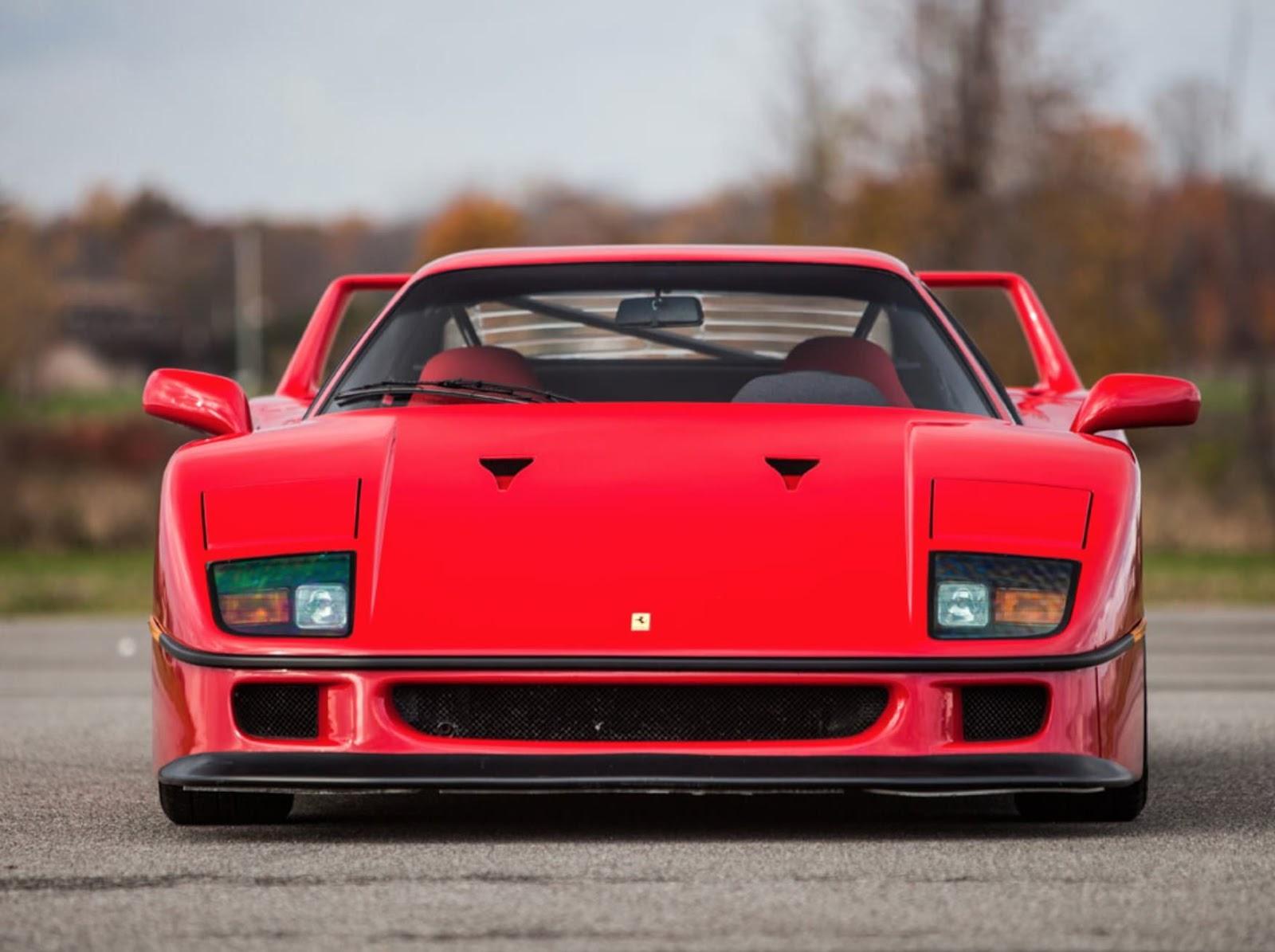 1990-Ferrari-F40-4.jpg