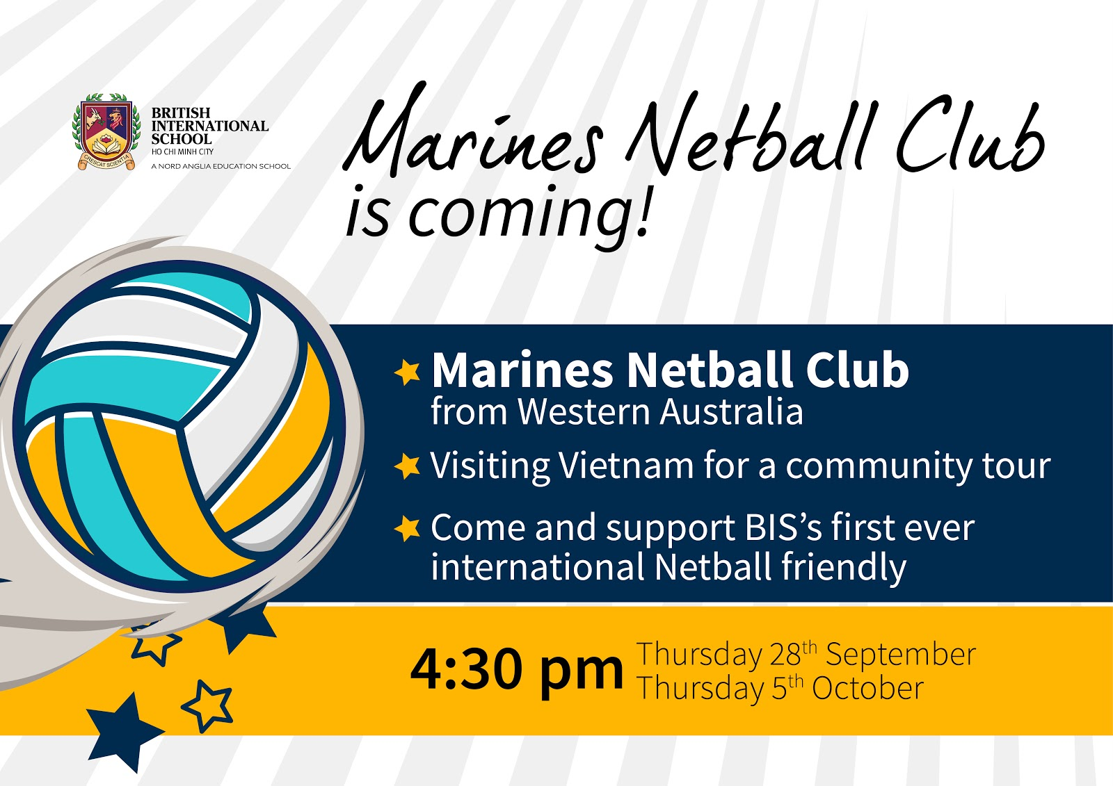 Marines Netball.jpg