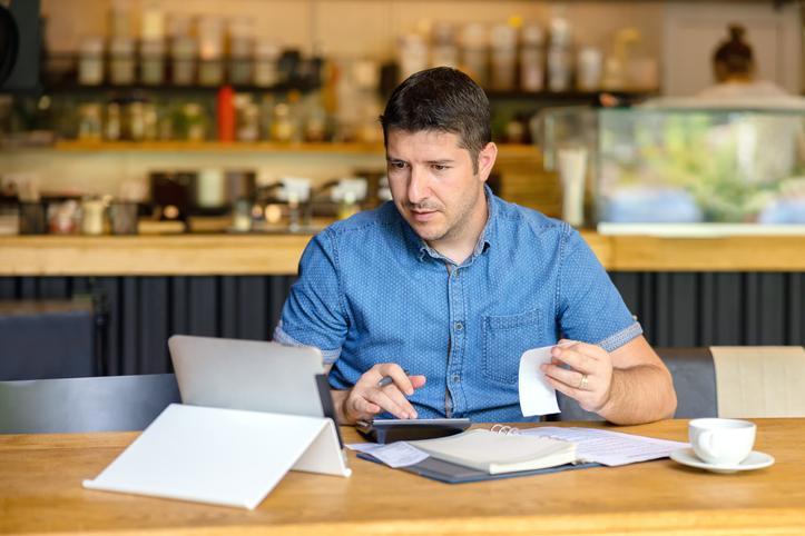 Importancia libro diario contabilidad