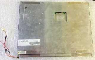 LTM12C300