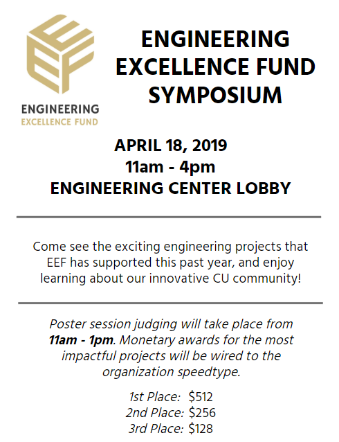c15b19380be Engineering Excellence Fund Symposium 4 18 19