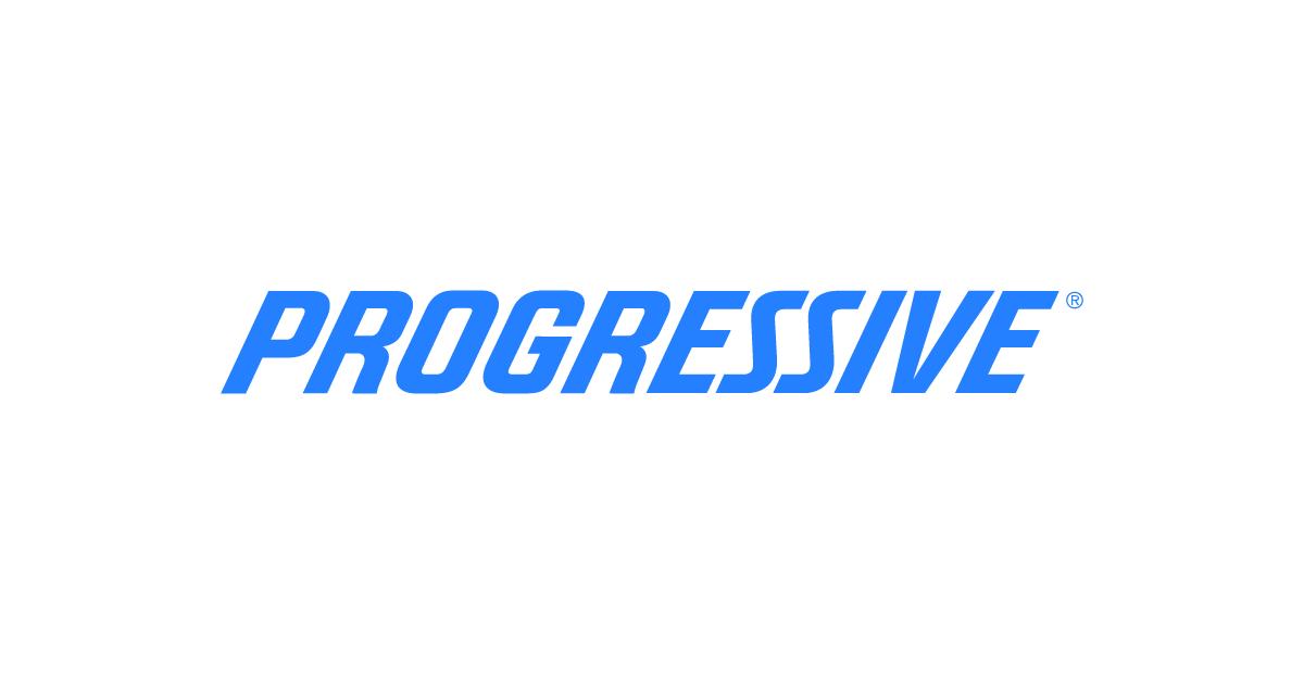progressive bobtail insurance
