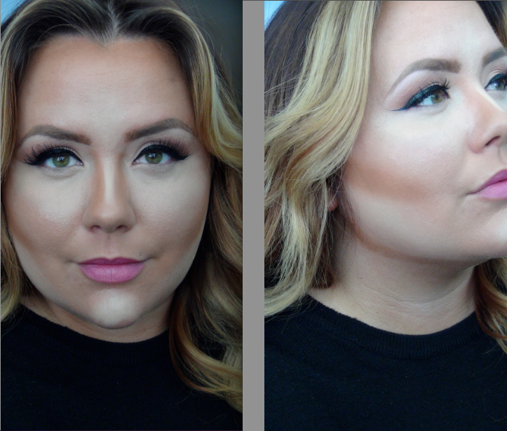 contour:highlight additionelle 2.png
