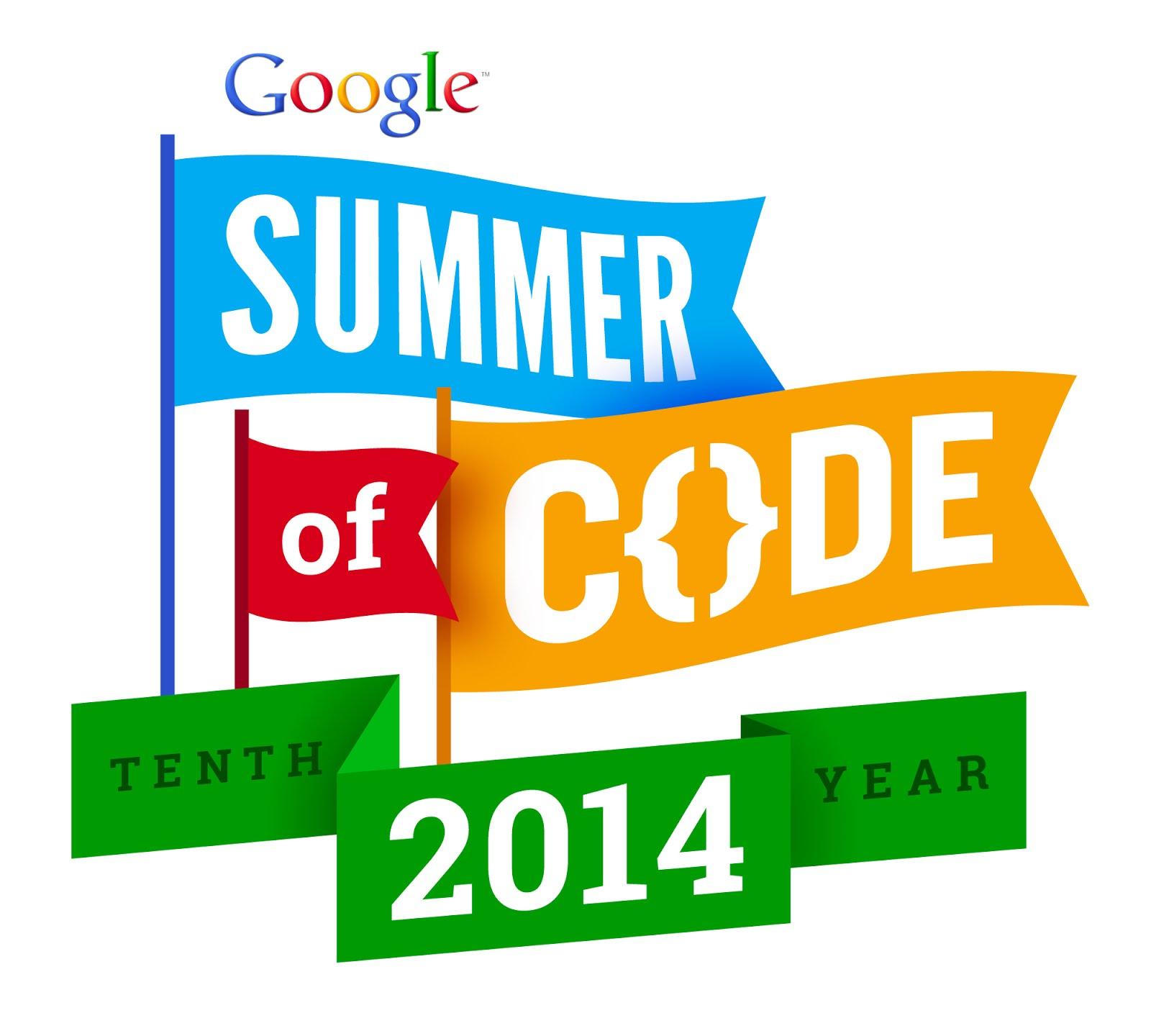 GoogleSummer_2014logo.jpg